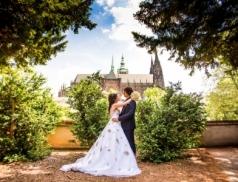 5a36261f4486850 Свадьбы в Чехии